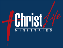 Christ Life Ministries